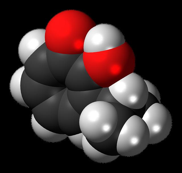 alpha-thujaplicin-872707_640